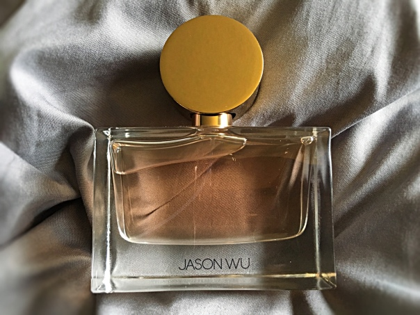 Jason Wu Eau de Parfum Spray for Her